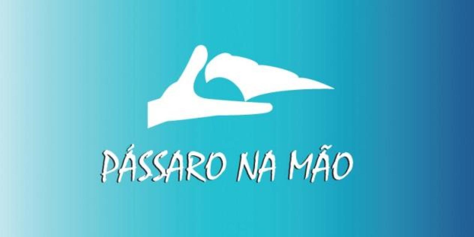 Atendimento à Legislação Ambiental Brasileira