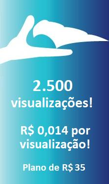 2500 visualizações!